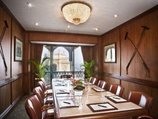 The Taj Mahal Palace Mumbai - Boardroom
