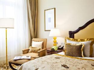The Taj Mahal Palace Mumbai - Executive Suite