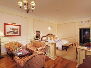 Hotel Continental Saigon Ho Chi Minh City - Continental Suite