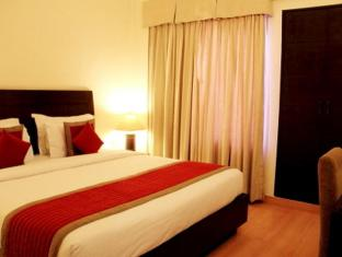 Cabana Hotel New Delhi and NCR - Deluxe Room