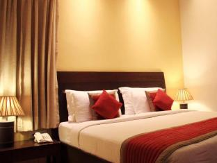 Cabana Hotel New Delhi and NCR - Deluxe Modern