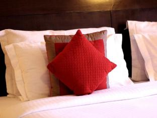 Cabana Hotel New Delhi and NCR - Quality Linen