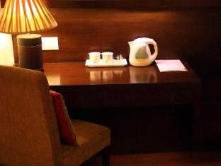 Cabana Hotel New Delhi and NCR - Amenities