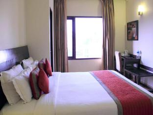 Cabana Hotel New Delhi and NCR - Guest Room