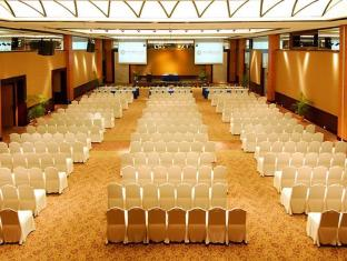 Hotel Equatorial Ho Chi Minh City Ho Chi Minh City - Meeting room