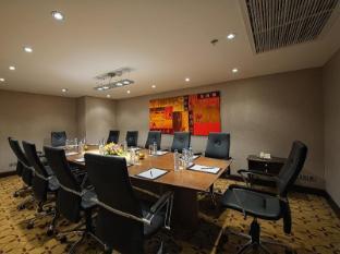 Moevenpick Hotel Saigon Ho Chi Minh City - Meeting room