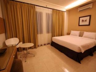 Photo from hotel Chances Hotel