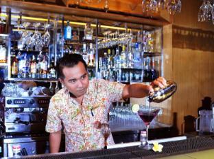 The Haven Bali Seminyak Bali - Ristorante