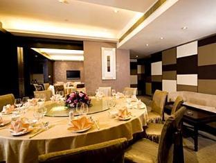 Waldo Hotel Macao - Salle de bal