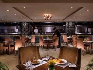 Waldo Hotel Макао - Ресторан