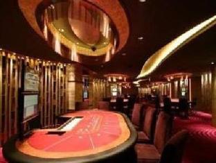 Waldo Hotel Macau - Recreatie-faciliteiten