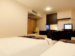 The Residence Airport & Spa Hotel Bangkok - Guest Room
