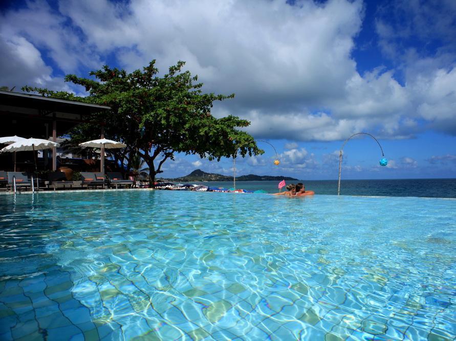 Hotell Lamai Wanta Resort i , Samui. Klicka för att läsa mer och skicka bokningsförfrågan