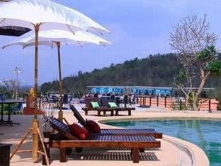 phu seang thong resort and spa