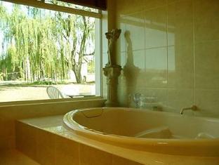Barossa Shiraz Estate Hotel - Room type photo