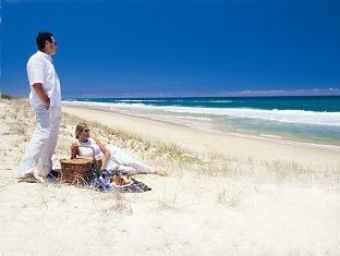 Castaway Cove Resort Noosa - More photos