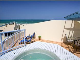 Castaway Cove Resort Noosa - Room type photo