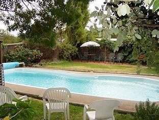 Tambo Lodge Hotel - More photos