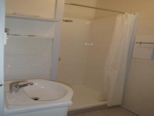 Tambo Lodge Hotel - Room type photo