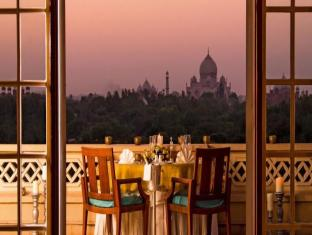 /the-oberoi-amarvilas-agra-hotel/hotel/agra-in.html?asq=jGXBHFvRg5Z51Emf%2fbXG4w%3d%3d