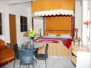 Photo from hotel Massabki Hotel