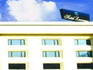 Hotel Lawrence - Hotell och Boende i Indien i Amritsar