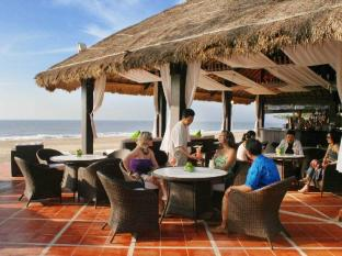 Phan Thiet Ocean Dunes Resort Phan Thiet - Coffee Shop/Cafe