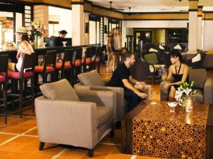 Phan Thiet Ocean Dunes Resort Phan Thiet - Pub/Lounge