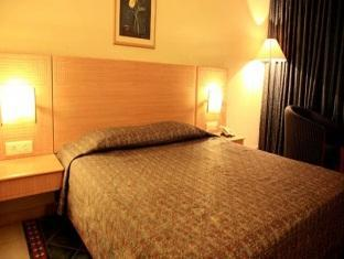 Harrisons Chennai - Executive Room