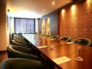 Harrisons Chennai - Bristol Meeting Room