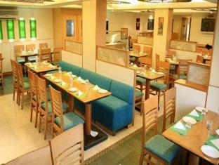 Harrisons Chennai - Food, drink and entertainment