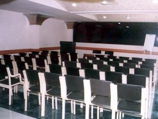 Sangeetha Residency Chennai - Conference Hall