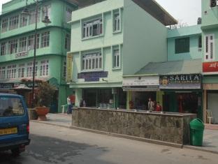 Hotel Dongkheala - Gangtok