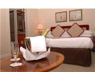Park Lane Mews Hotel London - Guest Room