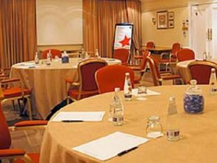 Park Lane Mews Hotel London - Meeting Room