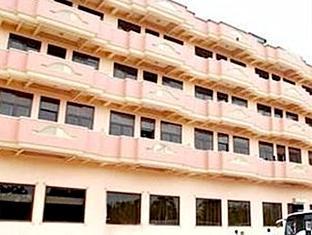 Hotel Glitz - Jaipur