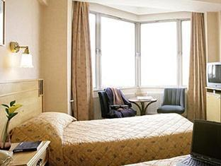 Imperial Hotel - hotel London