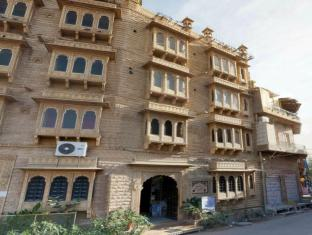 Haveli Guest House