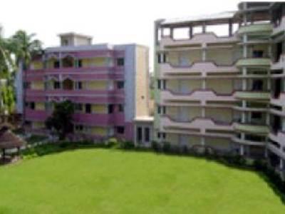 Artland Hotel - Kolkata / Calcutta