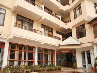 Hotel Snow Park - Hotell och Boende i Indien i Manali