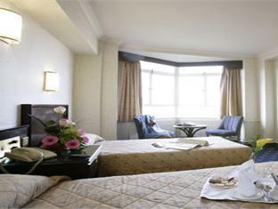 Tavistock Hotel - hotel London