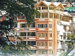Whispering Valley Resort