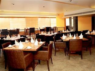 Hotel Hardeo Nagpur - Kedai Kopi/Kafe