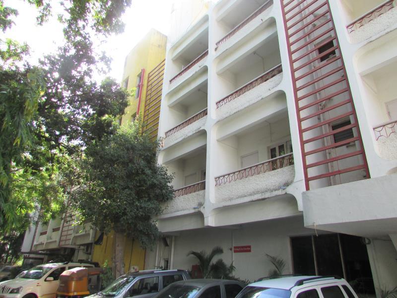 Hotel Rama Heritage - Nasik