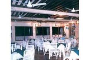 Peerless Resort Andaman and Nicobar Islands