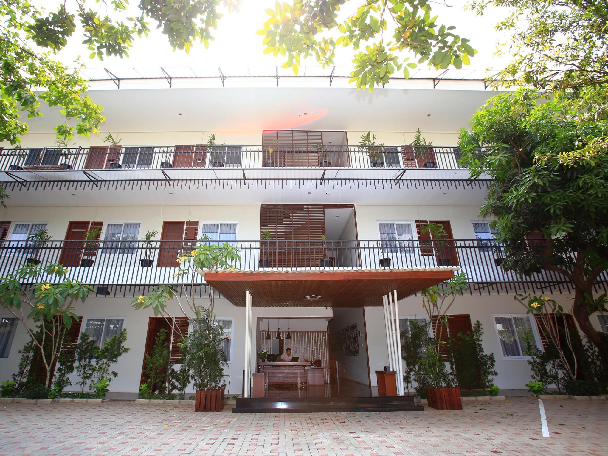 RedDoorz @ Pejaten - Hotels and Accommodation in Indonesia, Asia