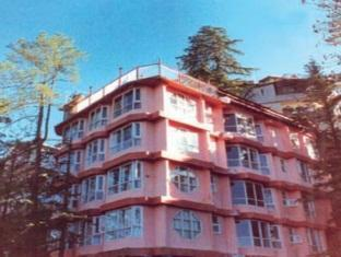 Barowalia Resorts - Shimla