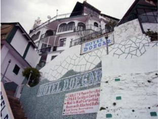 Hotel Doegar - Shimla