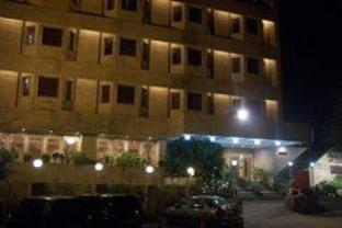 Hotel Yuvraj - Hotel and accommodation in India in Surat