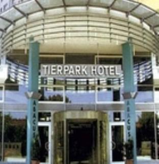 Abacus Tierpark Hotel - Hotell och Boende i Tyskland i Europa